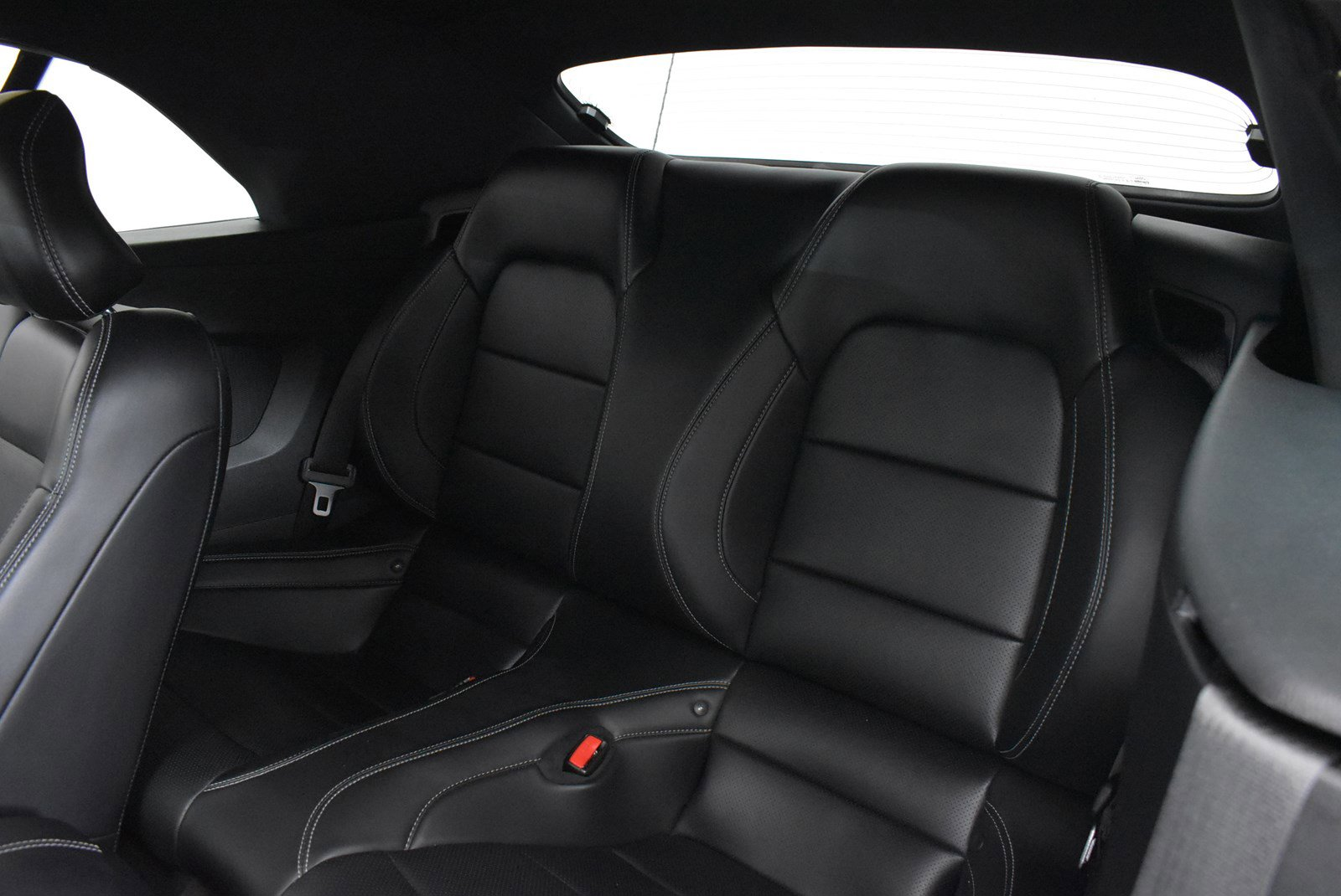 Astonishing Pre Owned 2015 Ford Mustang Gt Premium Andrewgaddart Wooden Chair Designs For Living Room Andrewgaddartcom