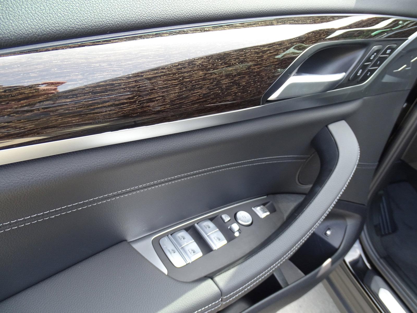 Pre-Owned 2021 BMW X3 xDrive30e
