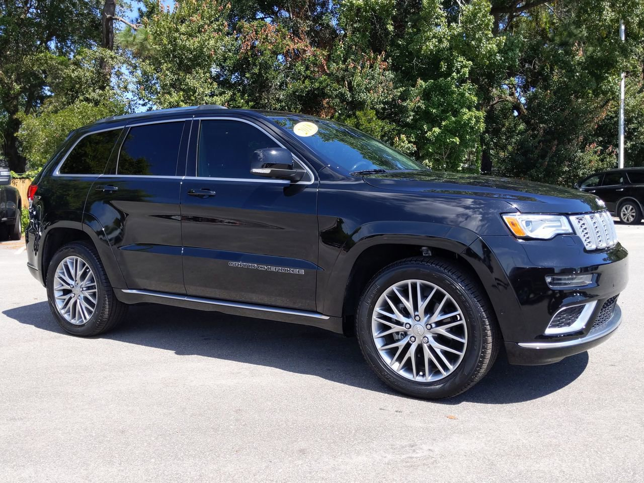 2018 Jeep Grand Cherokee Trailer Wiring Activation from content.homenetiol.com