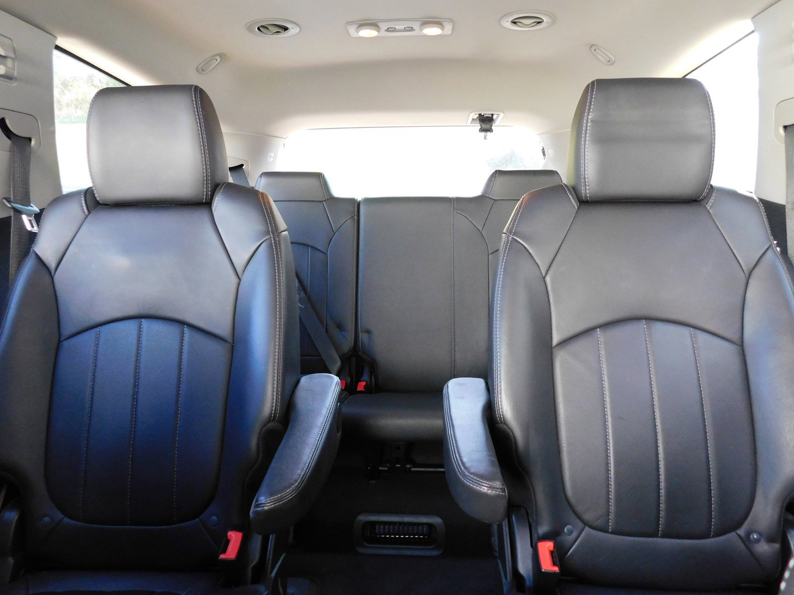 Magnificent Pre Owned 2016 Chevrolet Traverse Ltz Bralicious Painted Fabric Chair Ideas Braliciousco