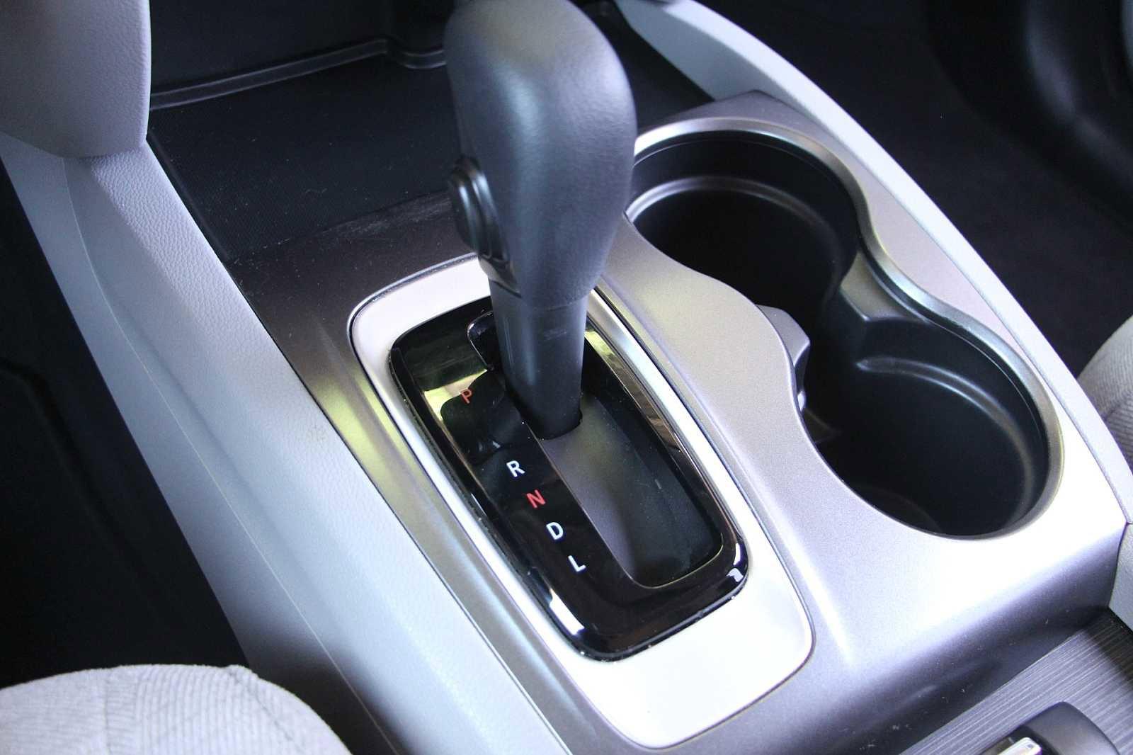 Pre-Owned 2018 Honda Pilot LX