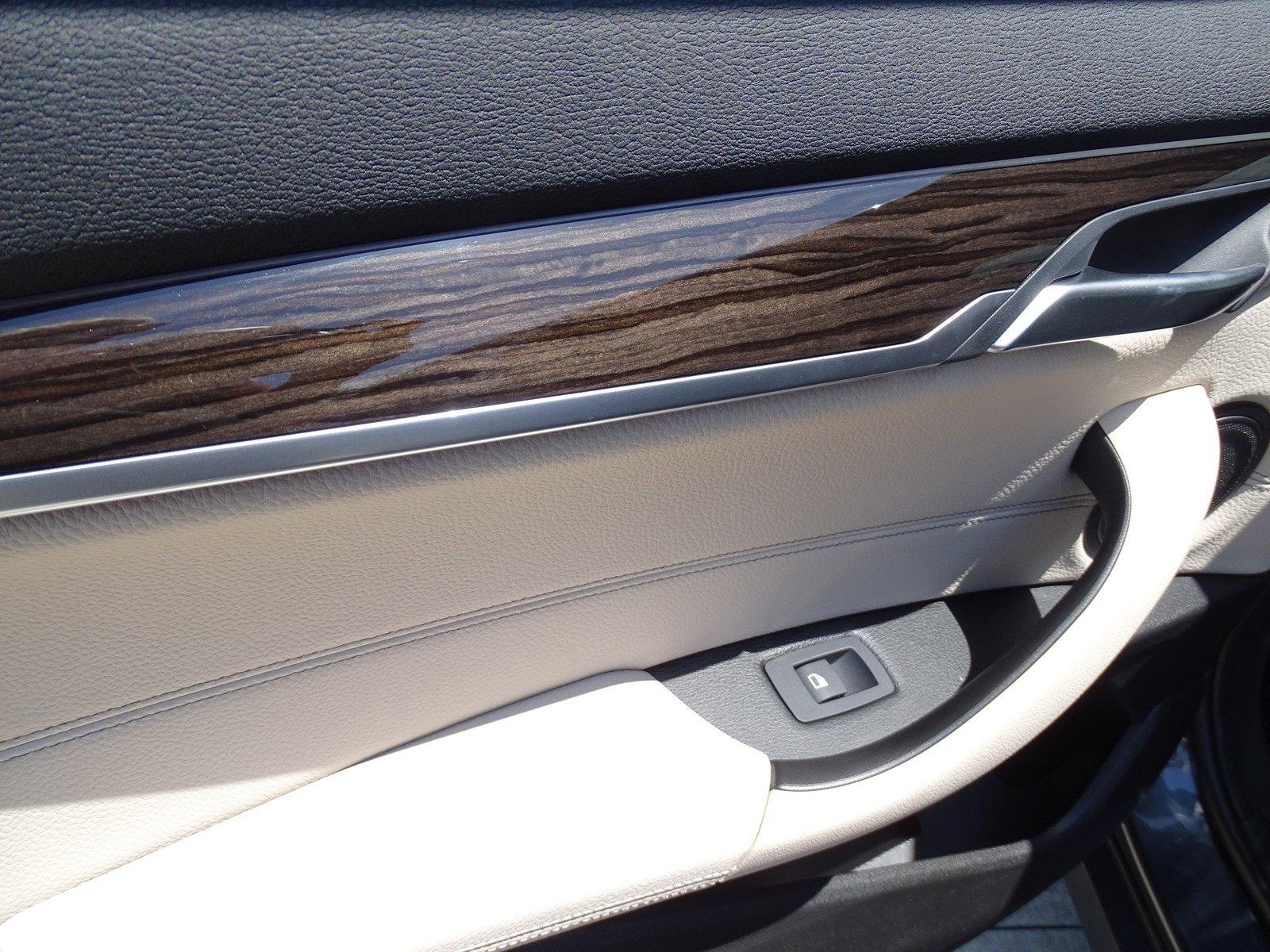 Pre-Owned 2019 BMW X2 xDrive28i