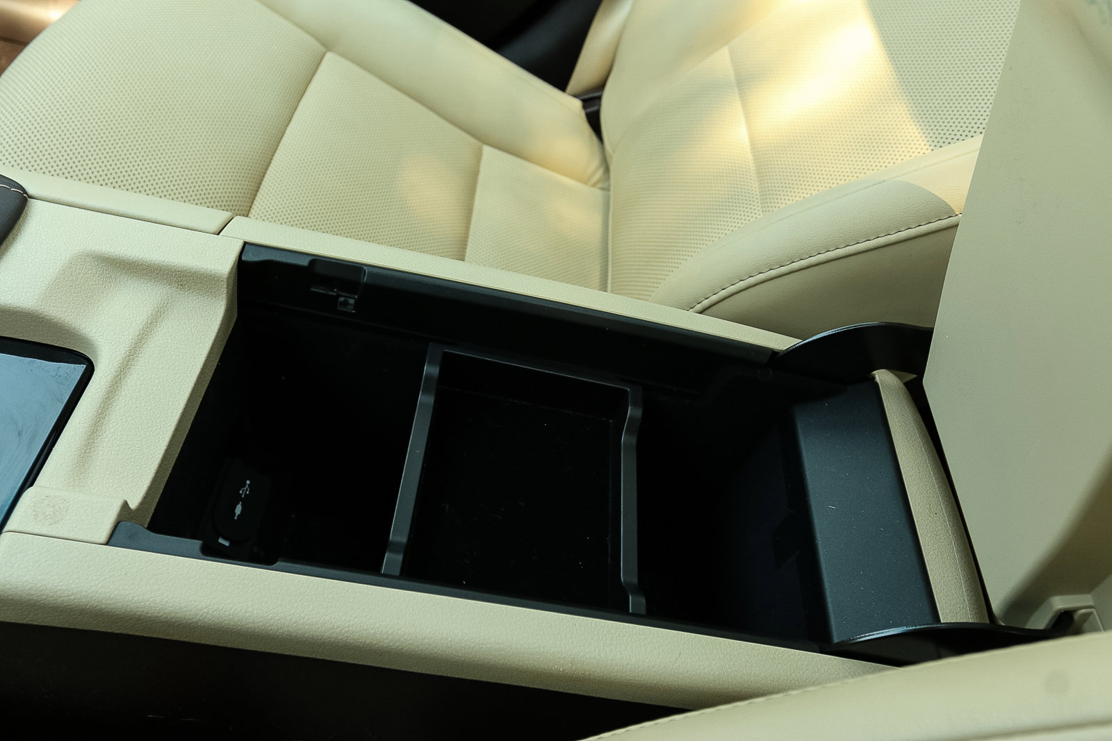 Pre-Owned 2017 Lexus ES ES 350
