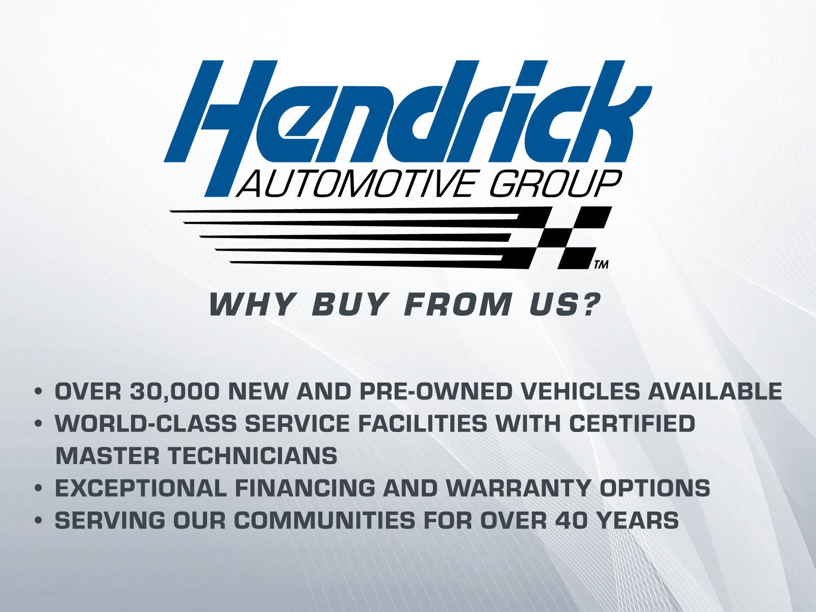Certified Pre-Owned 2017 Honda Odyssey SE