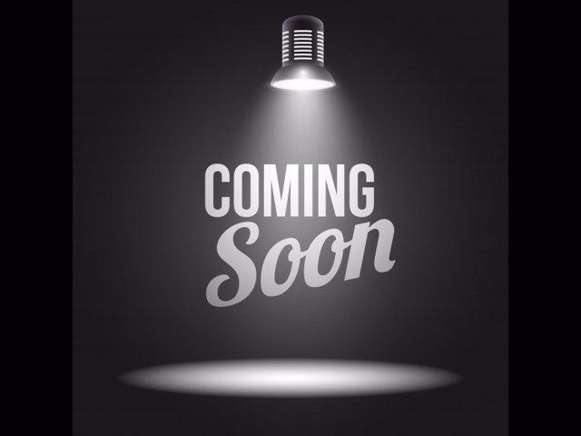 Pre-Owned 2019 GMC Acadia SLT