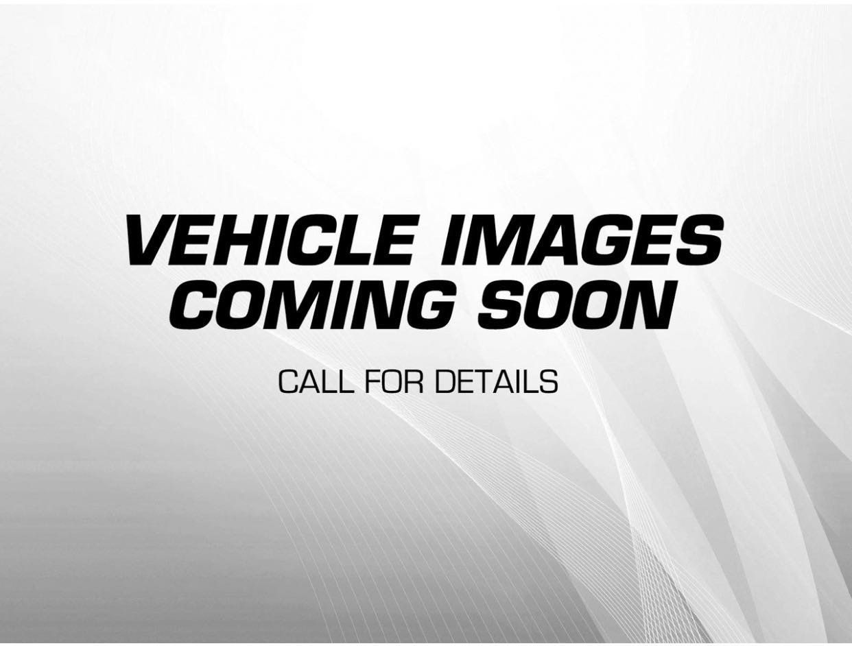 Pre-Owned 2021 BMW X2 M35i