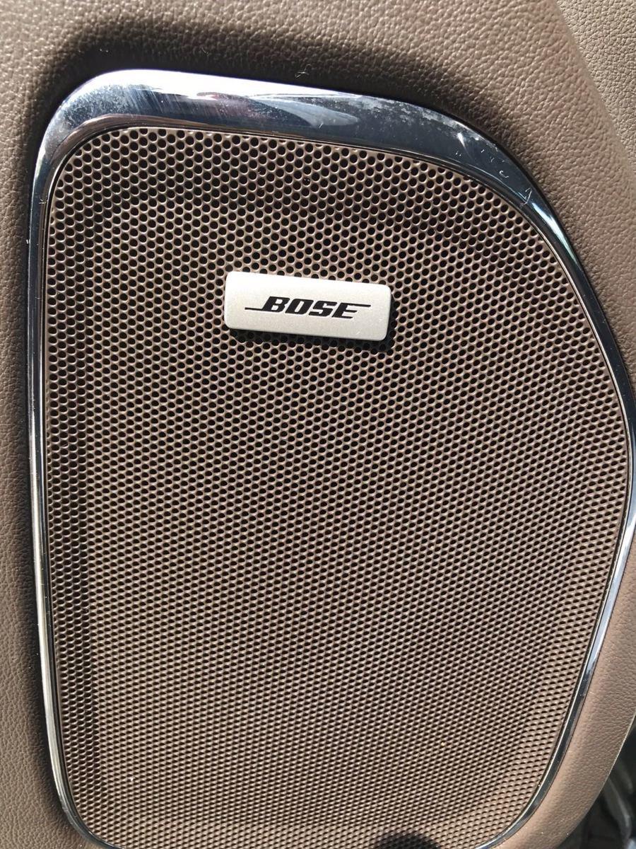 Pre-Owned 2018 GMC Sierra 1500 Denali