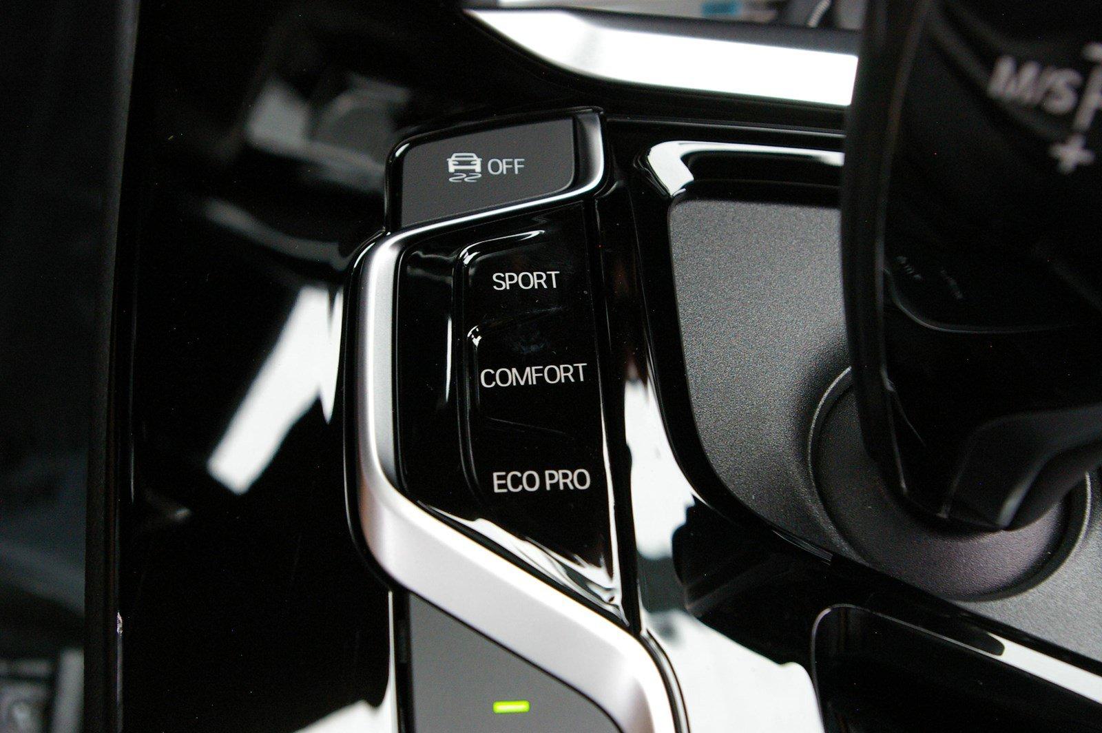 Pre-Owned 2019 BMW X3 xDrive30i