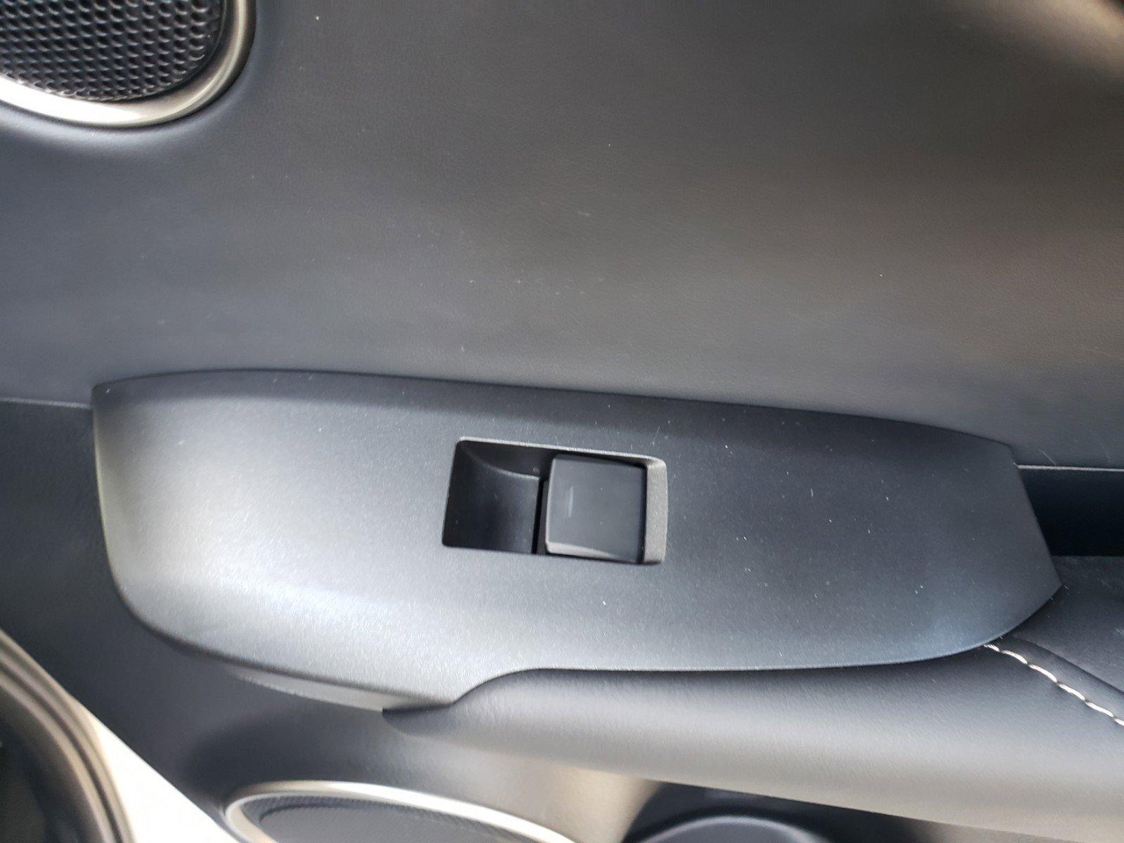 Pre-Owned 2017 Lexus NX NX Turbo