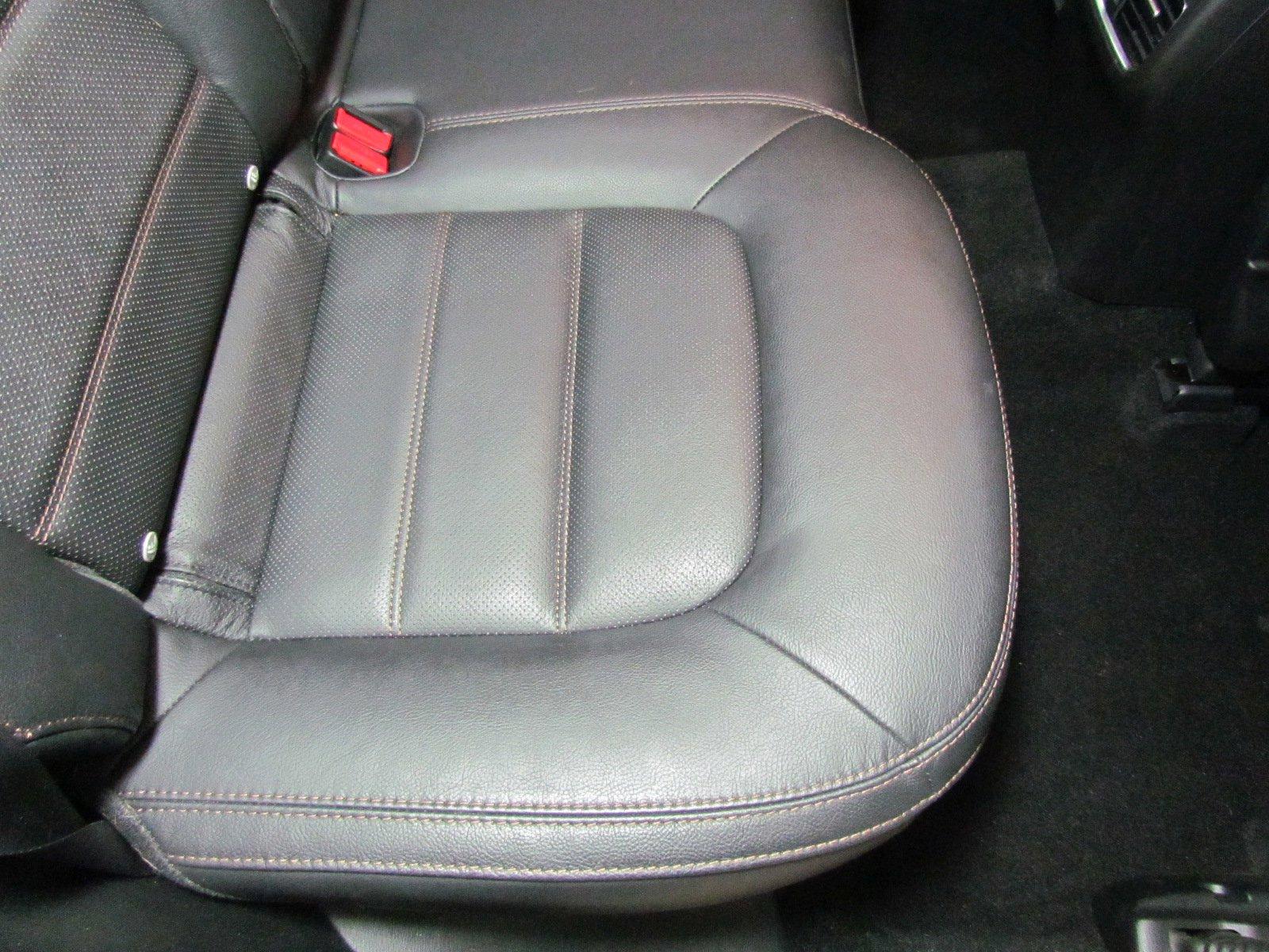 Pre-Owned 2017 Mazda CX-5 Grand Touring