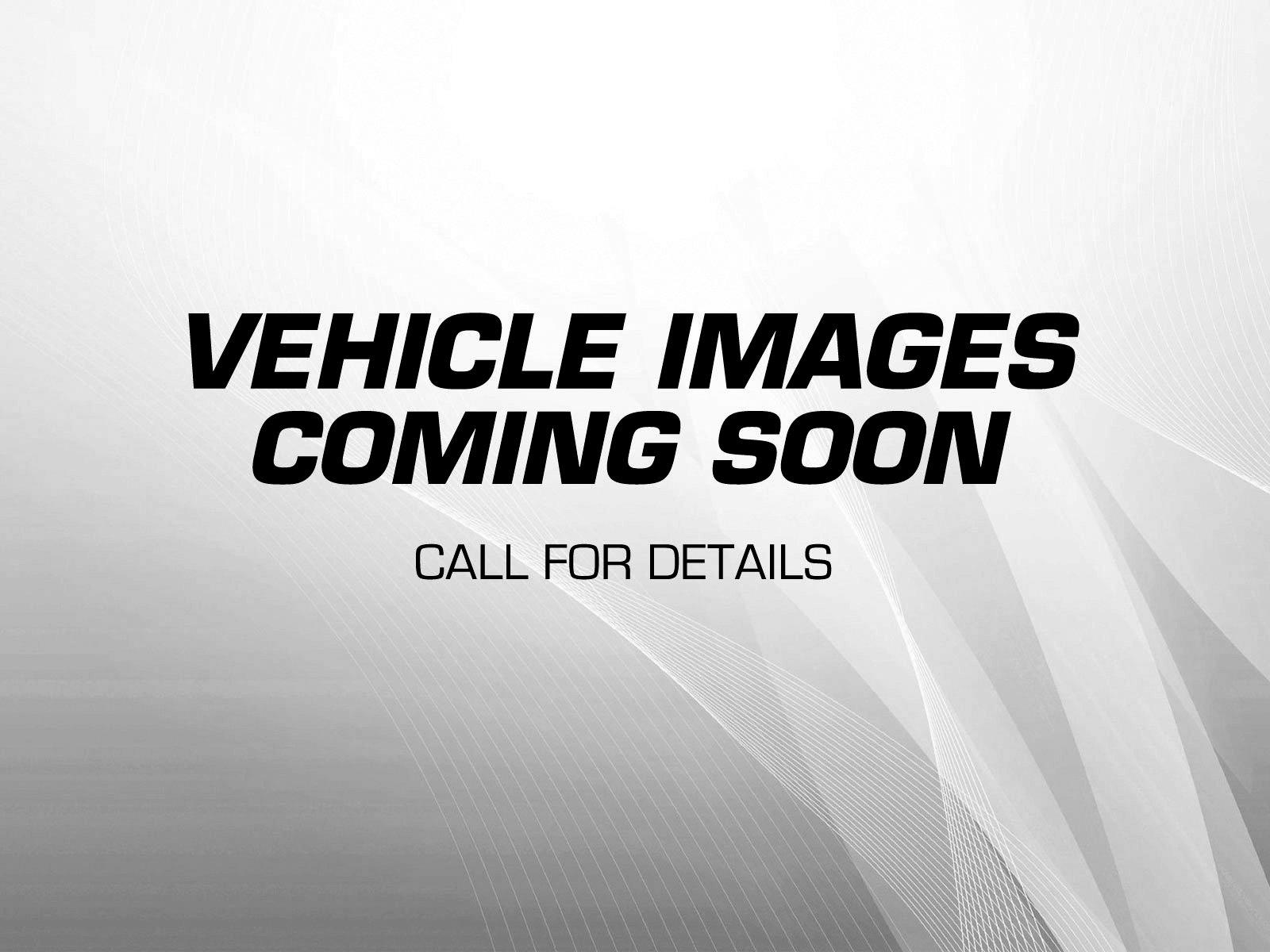Pre-Owned 2019 BMW X4 xDrive30i