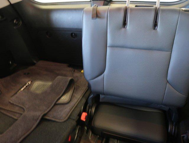 Pre-Owned 2018 Lexus GX GX 460