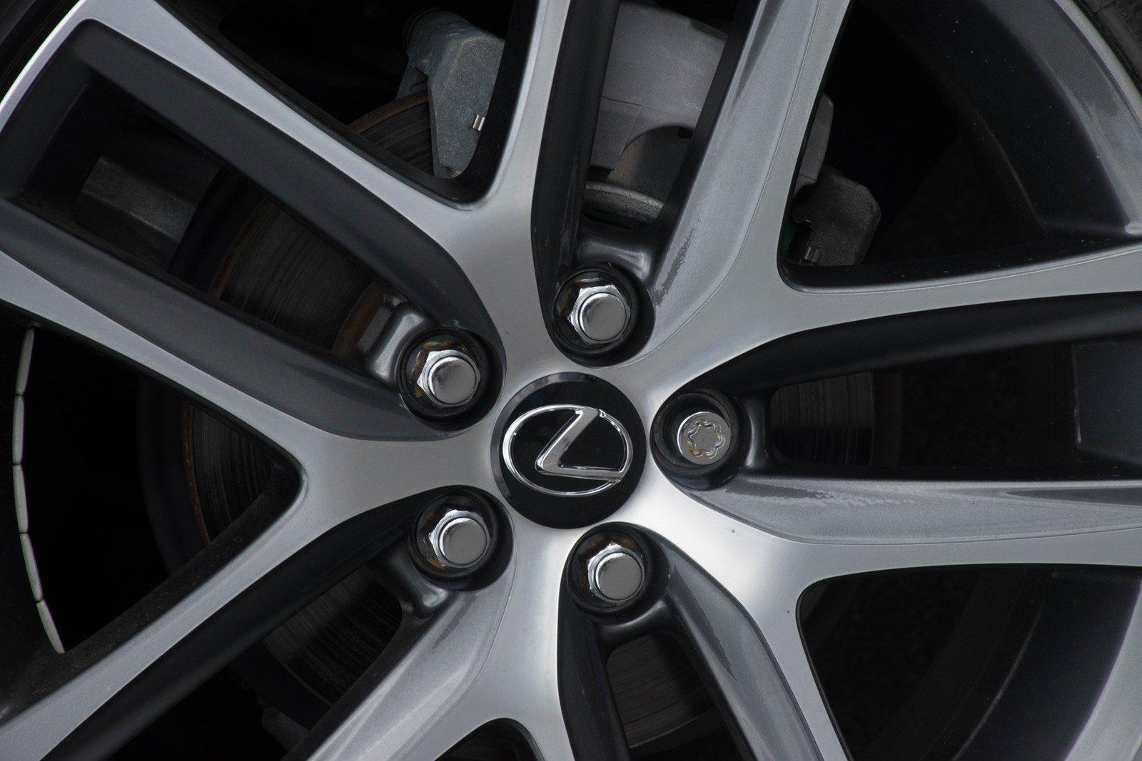 Pre-Owned 2016 Lexus CT 200h Hybrid