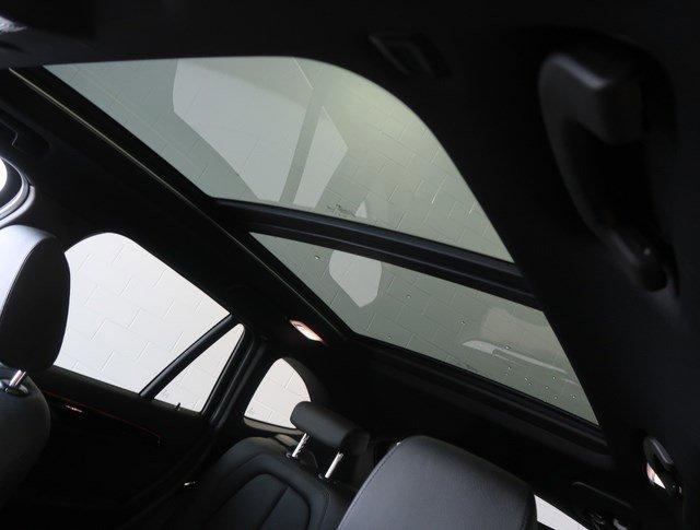 Pre-Owned 2018 BMW X1 xDrive28i