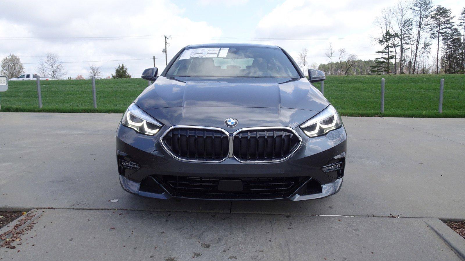 2021 BMW 2 Series 228i xDrive