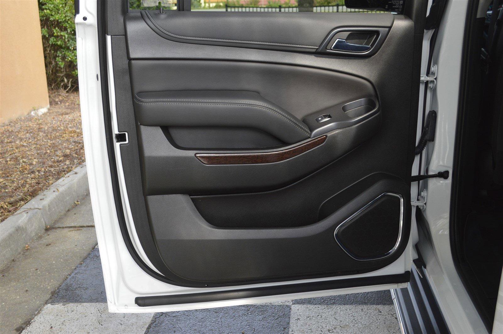 Pre-Owned 2018 GMC Yukon XL SLT