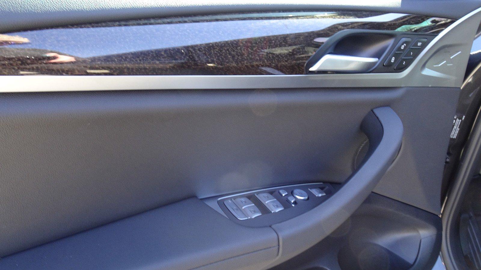 Pre-Owned 2021 BMW X3 xDrive30i