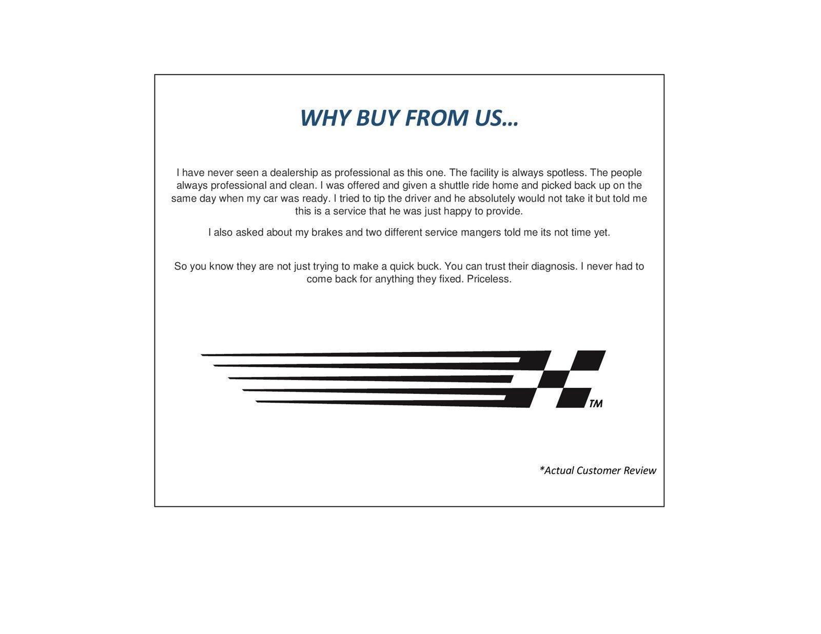 Pre-Owned 2017 Honda Pilot Touring