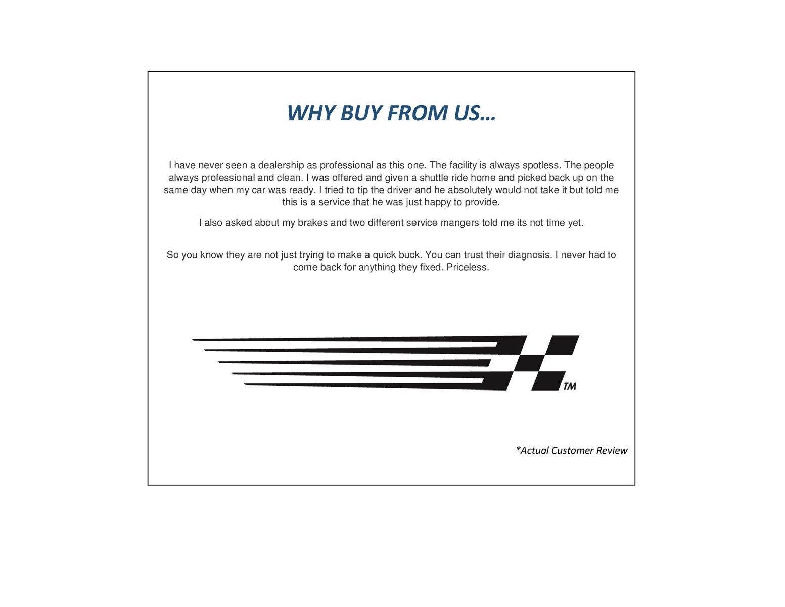 2018 Volvo S90 Inscription