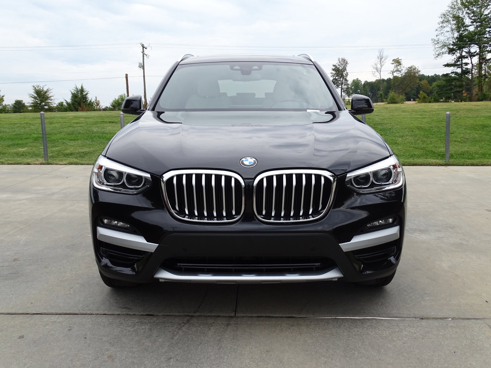 Pre-Owned 2021 BMW X3 xDrive30e