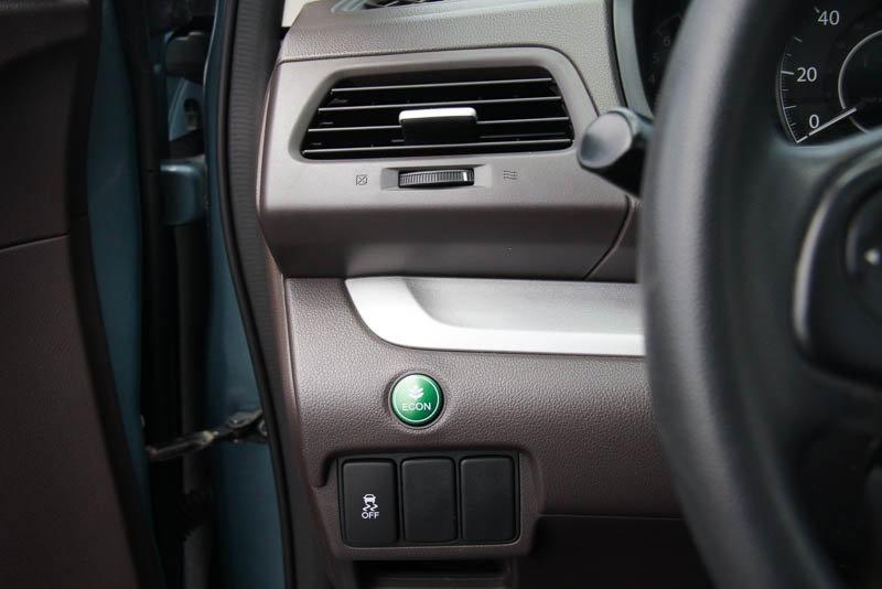 Pre-Owned 2013 Honda CR-V EX