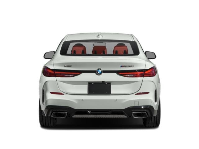 Pre-Owned 2020 BMW 2 Series M235i xDrive