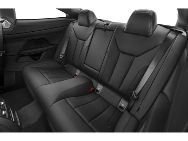 Pre-Owned 2021 BMW 4 Series M440i xDrive