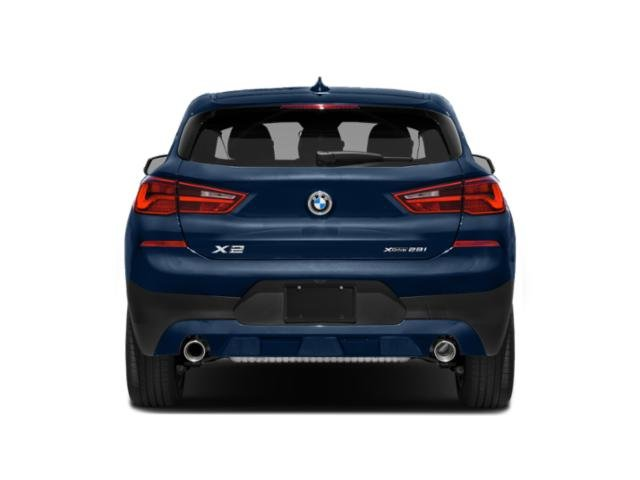Pre-Owned 2021 BMW X2 sDrive28i