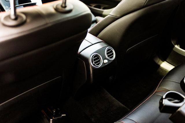 Pre-Owned 2017 Mercedes-Benz GLC AMG® 43