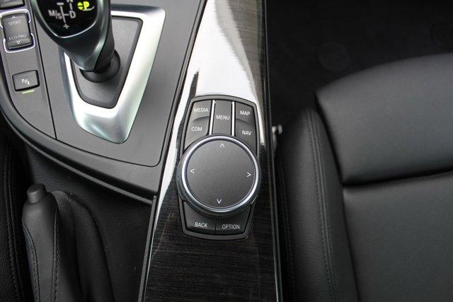 Pre-Owned 2019 BMW 4 Series 430i xDrive