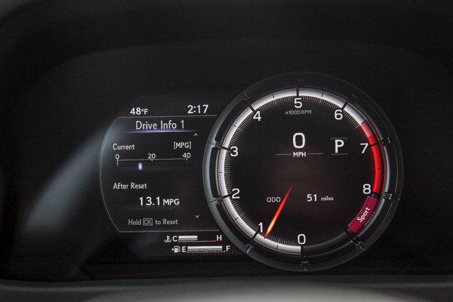 New 2019 Lexus UX 200 F SPORT UX200 F SPORT Premium Pkg