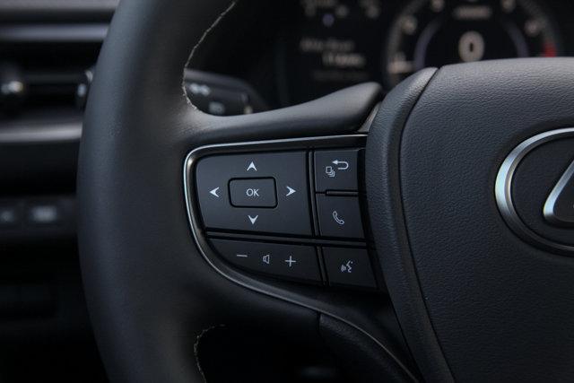 New 2020 Lexus UX 200 UX200 Premium Pkg