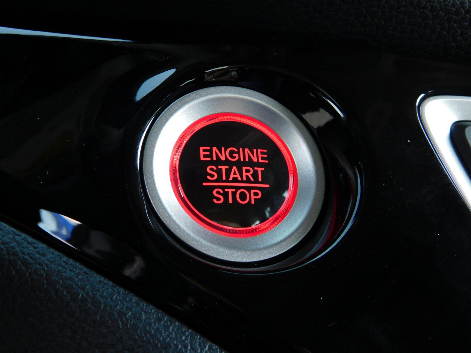 New 2020 Honda Pilot Touring 7-Passenger