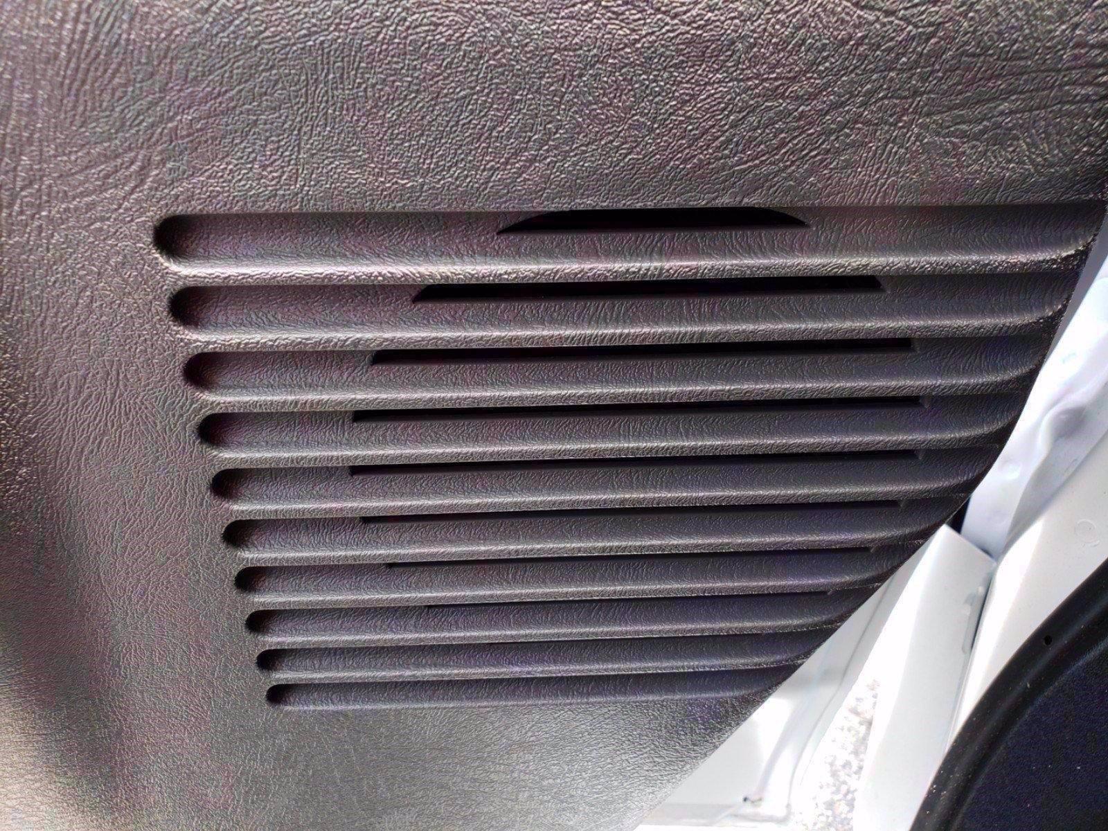 New 2020 Chevrolet Express Commercial Cutaway Work Van