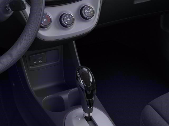 New 2021 Chevrolet Spark LS