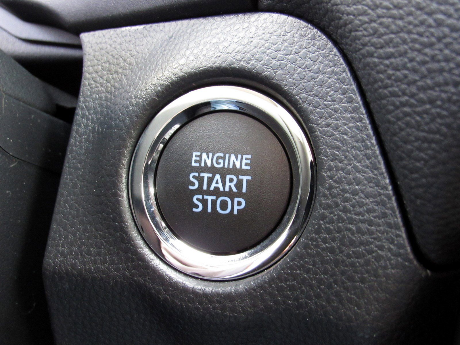 New 2020 Toyota RAV4 XLE