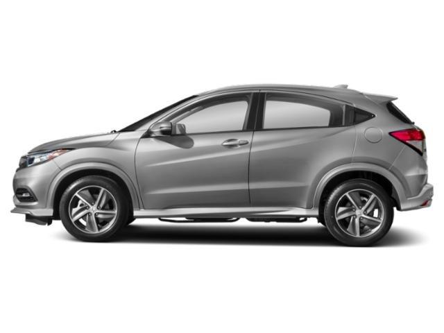 New 2020 Honda HR-V Touring