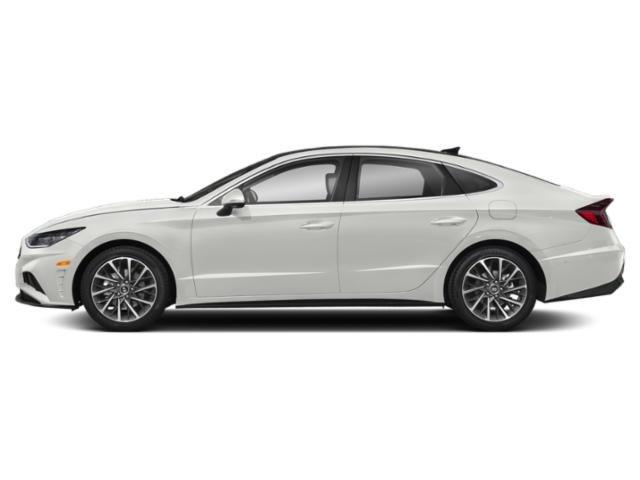 New 2020 Hyundai Sonata LIMITED/1
