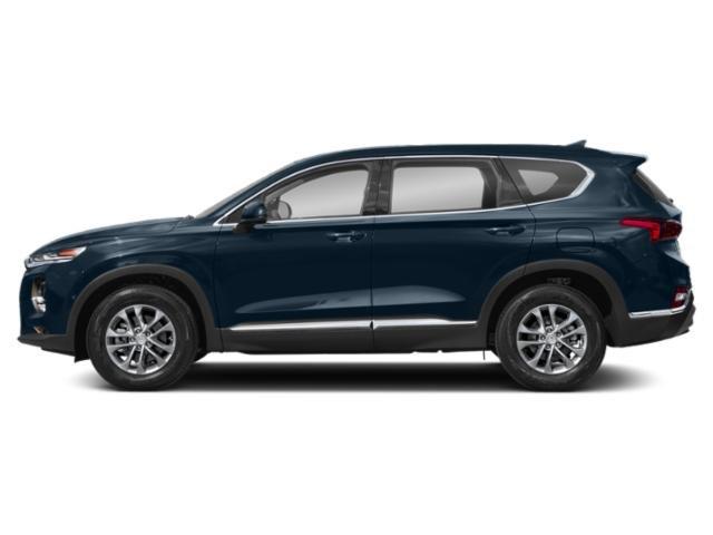 2020 Hyundai Santa Fe SE 2.4L Auto FWD