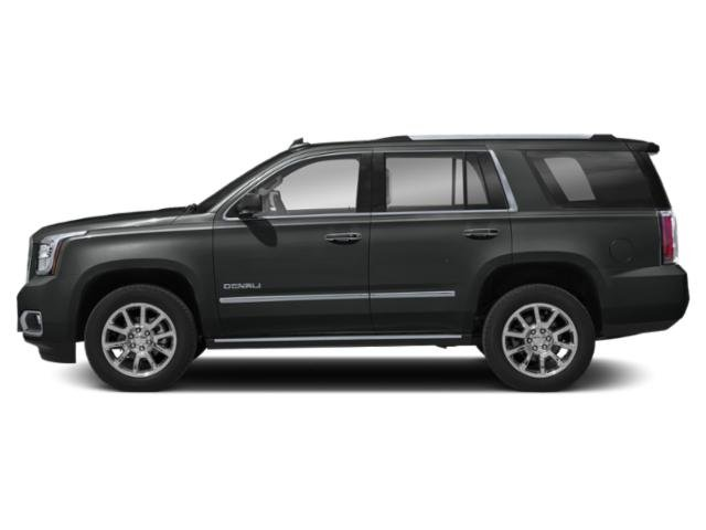 May 2020 Best 2020 Gmc Yukon Lease Finance Deals Walser