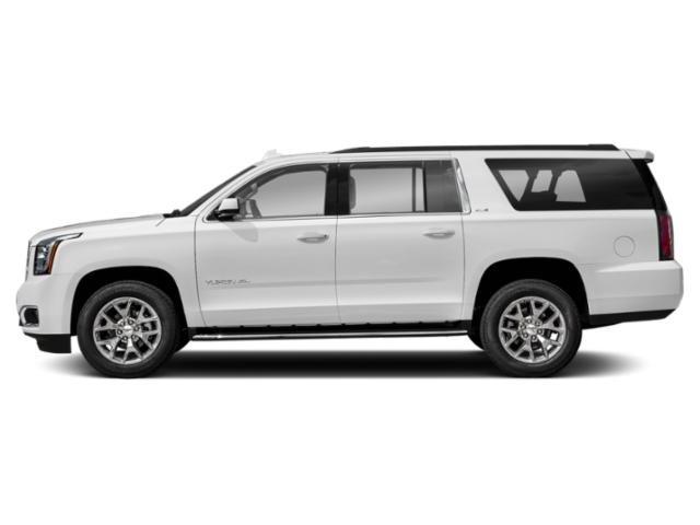 2020 Gmc Yukon XL 4WD 4dr SLT