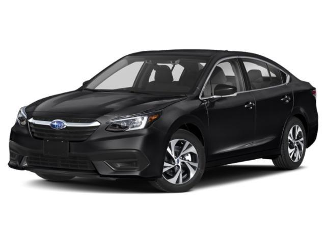2020 Subaru Legacy Premium Lease Deals