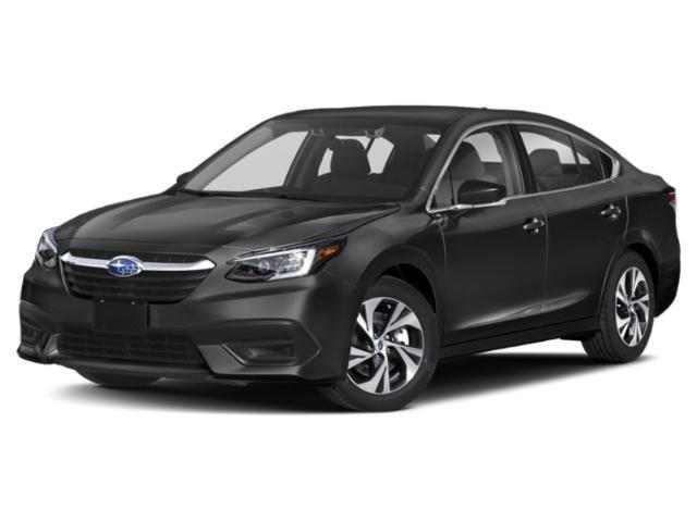 2020 Subaru Legacy Premium CVT Lease Deals