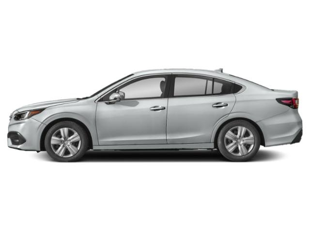 2020 Subaru Legacy CVT Lease Deals