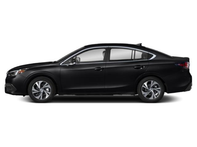 February 2020 Best 2020 Subaru Legacy Lease Finance Deals Walser Automotive Group