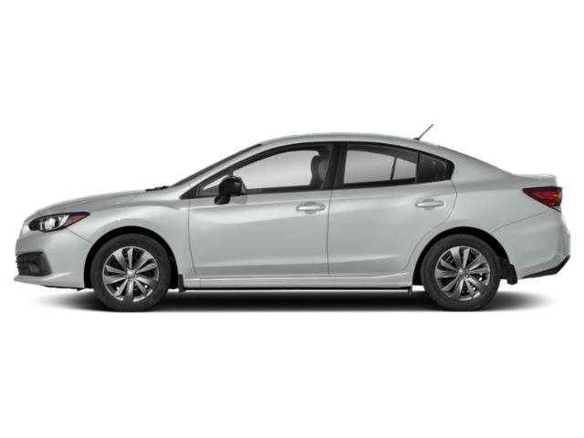 New 2020 Subaru Impreza Sport Opt 21