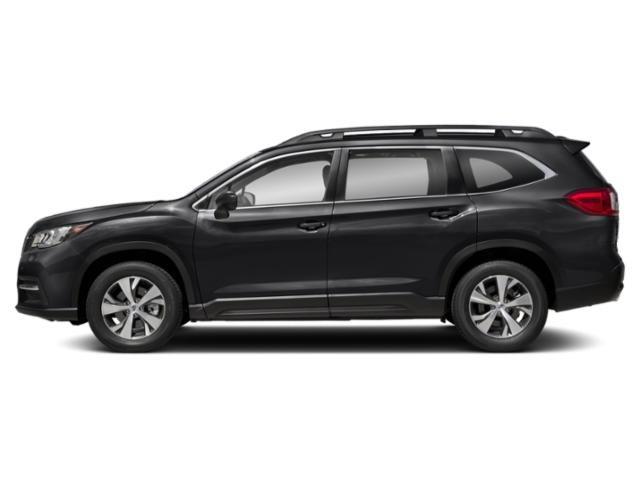 New 2020 Subaru Ascent Touring Opt 31