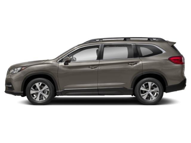 New 2020 Subaru Ascent Limited Opt 23