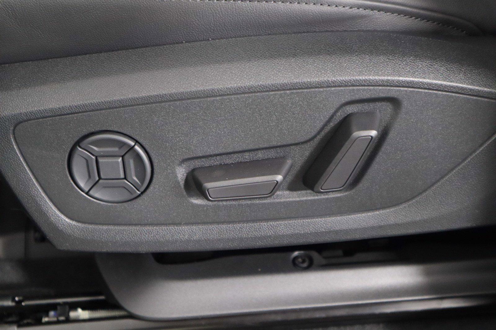 New 2021 Audi Q3 S line Premium Plus