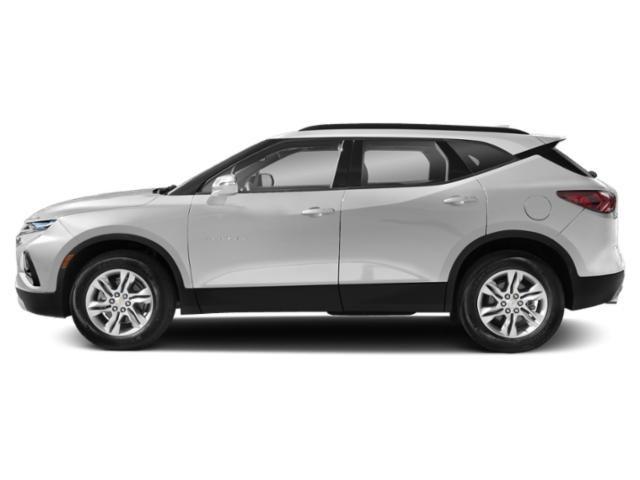 2019 Chevrolet Blazer FWD  w/2LT
